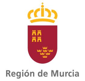 murcia_logo
